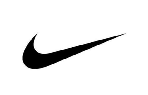 nike swoosh template nike swoosh the 25 best logos in sneaker history complex