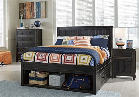 Louisville Overstock Furniture Warehouse by Jaysom Storage Bed Louisville Overstock Warehouse