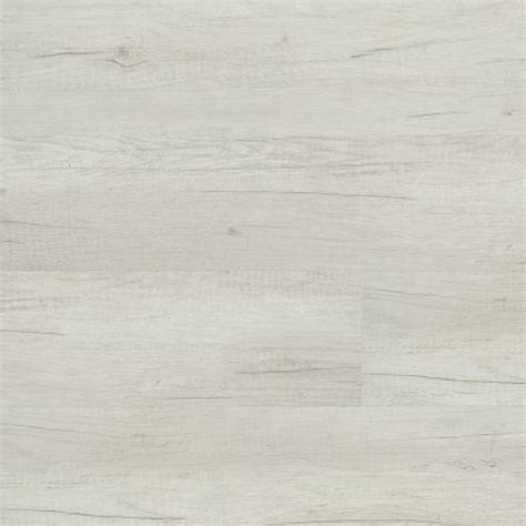 Home Depot Lawton Ok by Yellow Laminate Flooring Laplounge