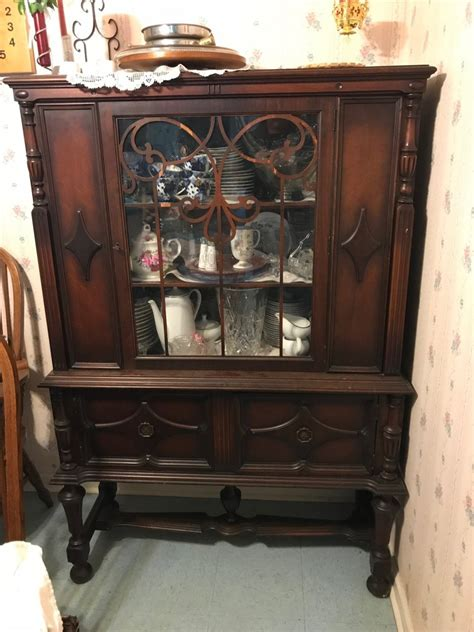 rockford furniture company china cabinet outstanding rockford furniture company dining room set