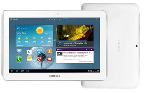 Galaxy Tab 2 tablet samsung galaxy tab 2 p5100 16gb 3g bia蛯y agito pl