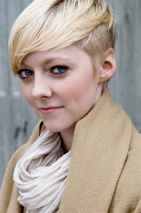 side hair cutting for 20 trendy hairstyles hairstyles 2016 2017