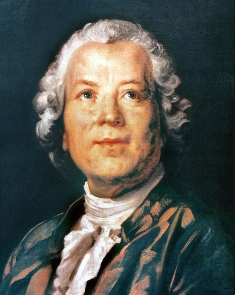 Create A Shower Curtain Christoph Willibald Gluck By Granger