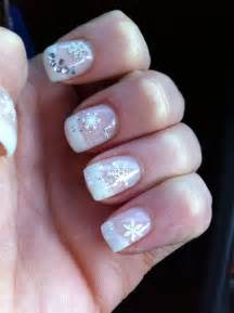 Best L For Gel Nails by 175 Best Images About Nails On Manicures