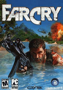 download jurassic park the game highly compressed pc games media fire direct links far cry highly