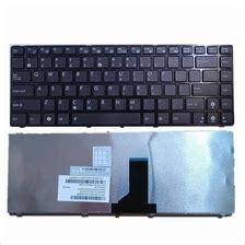 Keyboard Asus K43sd asus x44h price harga in malaysia wts in lelong