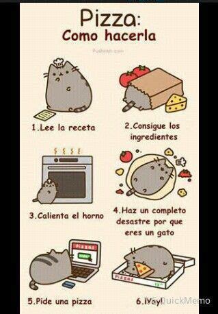 Thanks Aunties We Are The Cat In The Flickr by 13 Best Images About Pusheen Cat On Thank U