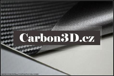 Folie Carbon Grafit by 3d Karbon 152cm X 25m Grafit Carbon Karbon Folie 3d Se