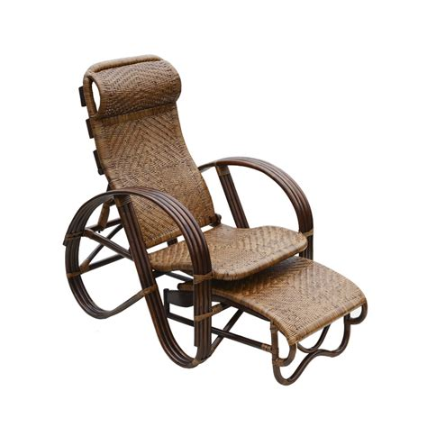 comfortable patio chairs for elderly outdoor lounge chairs for elderly chairs for elderly