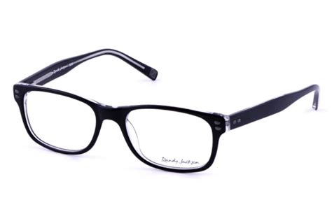 s eyeglasses trends for 2013 how to find stylish glasses