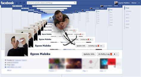 photo design facebook my facebook timeline cover by xon1 on deviantart