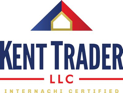 kent trader llc home inspection services