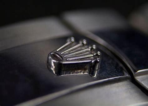 Rolex Uhr Polieren Kosten by Uhren Kaufen Online Panerai Replika Omega De Ville