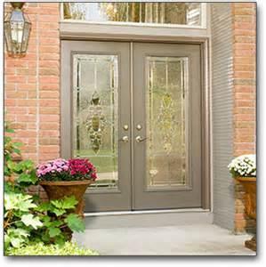 Glass Patio Door Repair Replacement Entry Doors In St Louis Glass Residential