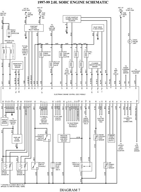 wiring diagram 98 ford 29 wiring diagram images