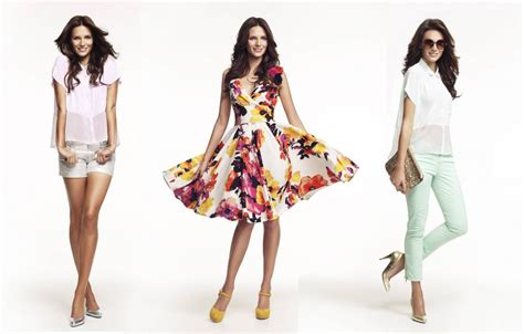 10 Fashion Tips To Find Your Style by Style By Home Of Fashion