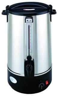Water Boiler electric water boiler