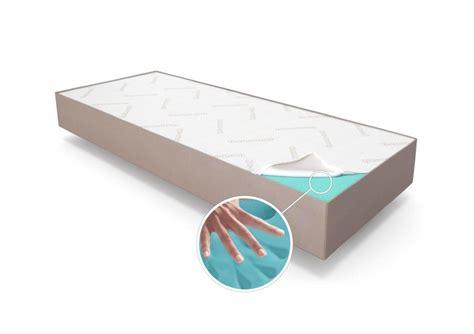 matratzen 100x190 matratzen thermo soft matratzen visco matratze 20 5 cm