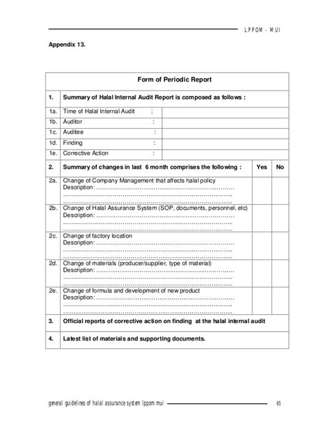 sle safety audit report food safety audit sle 28 images food safety audit brc