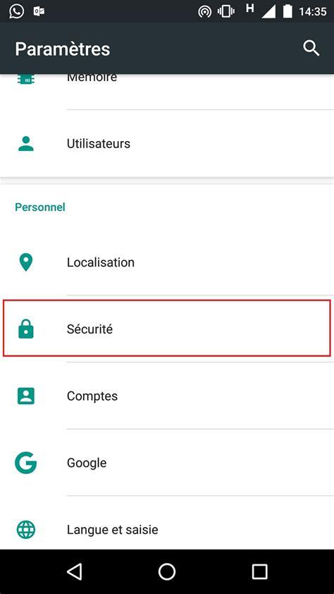 go android comment installer pok 233 mon go sur votre smartphone android