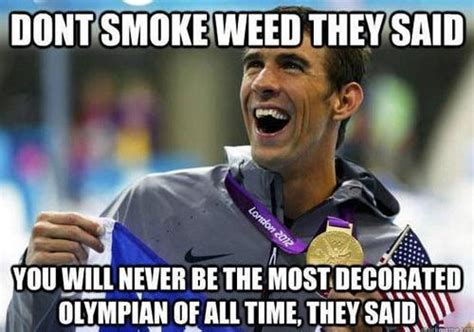 Memes About Smoking Weed - memes of the gods our favorite marijuana memes