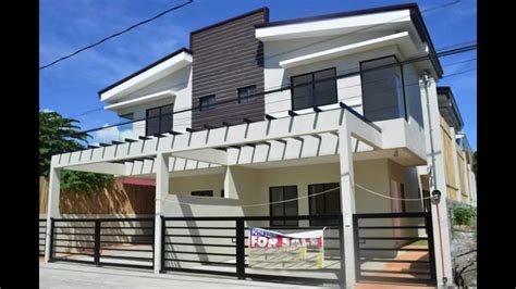 home decor philippines sale bf homes brandnew duplex house for sale in the philippines