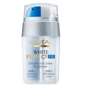 Loreal Dermo Expertise White Scrub 100 Ml 17 best images about brands we carry loreal on