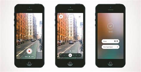 best user interfaces best user interface design studio design gallery