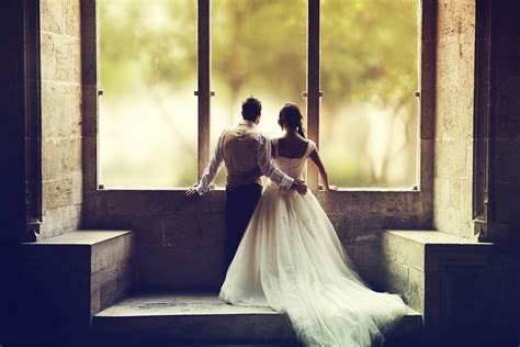Wedding Day Photography by 500px 187 The Photographer Community 187 A
