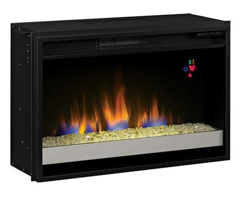 best electric fireplace logs best electric fireplace inserts 500 for your