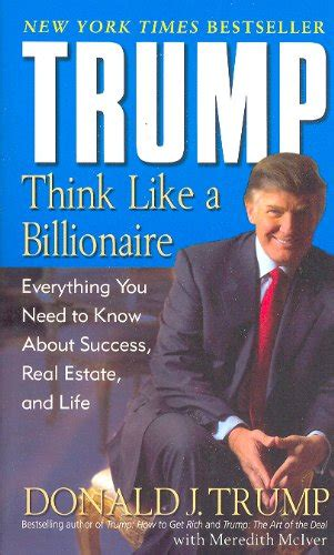 donald trump biography and rise to success find and unlock your potential hubpages