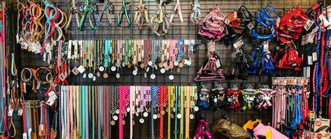 puppy boutique fort lauderdale paws pet resort and paws pet boutique now open in fort lauderdale