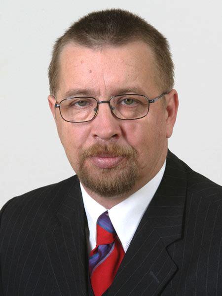 Mba Studium Praha by B 253 Val 253 N 225 Městek Ministra Obrany Pro Ekonomikurndr Pavel
