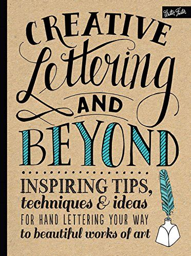 sede legale lloyd italico libro learn calligraphy the complete book of lettering