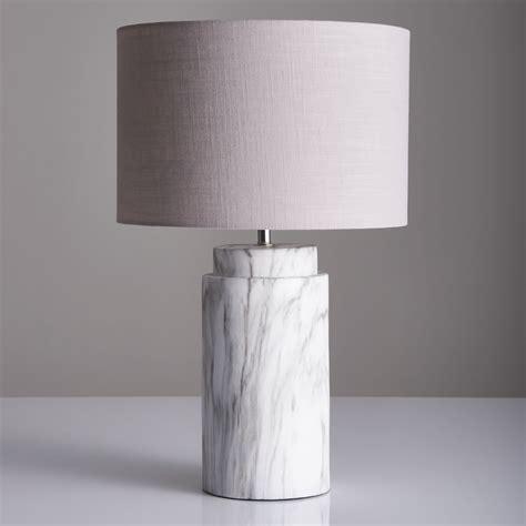 west elm duck l west elm pillar table l marble 28 images pillar pillow
