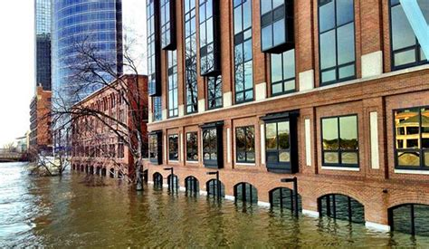 architects grand rapids mi resilient design is resilience the new sustainability