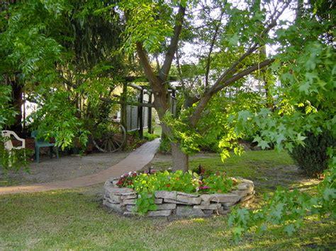 garden pics garden