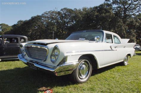 Chrysler Newport News by 1961 Chrysler Newport Conceptcarz