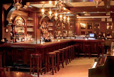 the house bar viaggio nei migliori bar di new york city zero