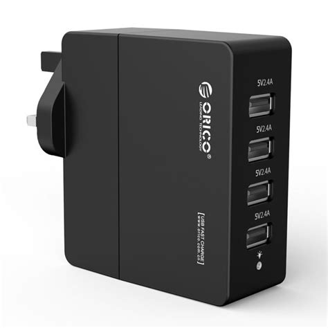 best multi port usb wall charger best multi port usb travel chargers uk intelligent and