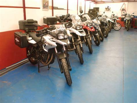 Motorradvermietung Malaga Flughafen motorradvermietung malaga andalusien motorradverleih