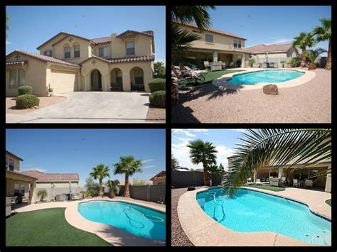2 story house with pool pool homes for sale in maricopa meadows maricopa meadows