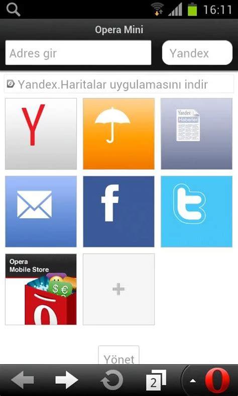 fb opera mini скачать яндекс opera mini 7 5 4 для android