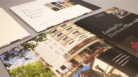 leaflet design cambridge luxury brochure design london cheshire cambridge