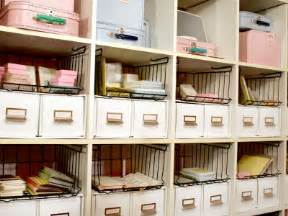 organize house home organization tips home storage and organization