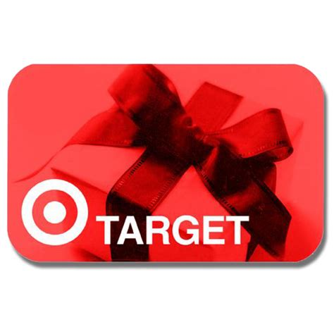 Can You Mail Gift Cards - discover logo gift cards or local store gift cards