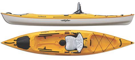kayak boats sit on top sit on top kayaks eddyline kayaks and paddles