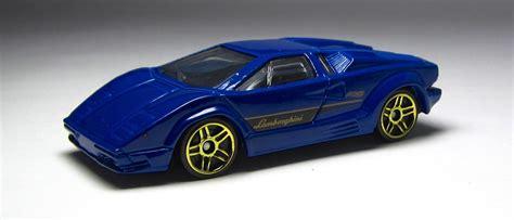 Lamborghini Countach Wheels by Lamborghini Countach Wheels