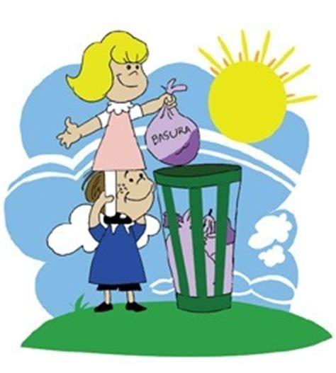 dibujo alusido del cuidado del medio ambiente frases sobre el cuidado del medio ambiente taringa