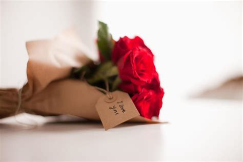 cheap flowers for valentines where to get cheap flowers on s day 2017 the